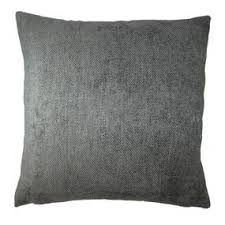 Cusion Cover Cushion Covers Living Room U0026 Bedroom Cushion Covers Dunelm