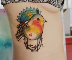 robin tattoo tattoo collections