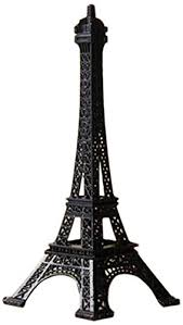 metal cake stand eiffel tower statue metal cake stand