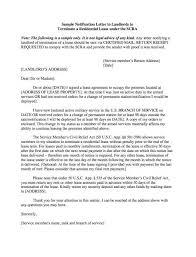 doc 750971 tenant verification letter u2013 verification of tenant