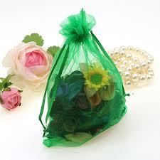 wholesale organza bags cheap damask organza bags find damask organza bags deals on line