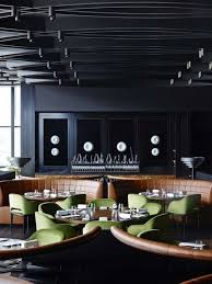 Dark Interior Design 150 Best Colors Images On Pinterest Color Trends Colors And