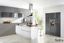 German Design Kitchens Top 6 Luxury German Kitchens Luxury Topics Luxury Portal