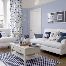 Home Colour Schemes Interior Breathtaking Living Room Colour Ideas Uk Images Best Inspiration