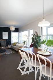 Interiors Of Edmonds Best 25 Interior Design Institute Ideas On Pinterest Detail