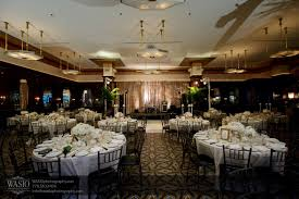unique wedding venues chicago unique wedding venues chicagoland area mini bridal