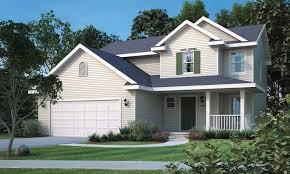 danville floor plan 2 beds 2 baths 1204 sq ft wausau homes