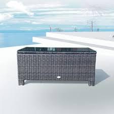 large glass coffee table large glass coffee table wayfair co uk