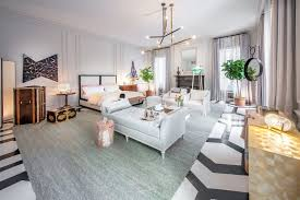 home design show nyc 2015 this week s major events holiday house nyc boston home décor