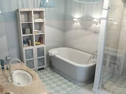 Bathroom Tile Floor Ideas For Small Bathrooms 25 Best Bathroom Ideas Images On Pinterest Bathroom Ideas