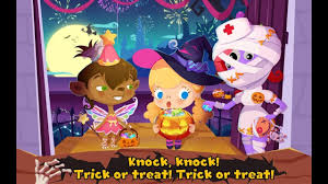 candy u0027s halloween libii educational videos games for kids