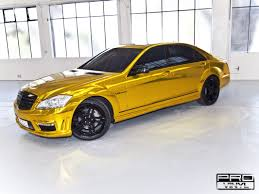 gold cars chrome vinyl wrap chrome cars matte chrome mirror vinyl wraps