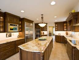 Kitchen Cabinets Prices Online by Modern File Cabinet Hanging Binders Tags Hanging File Cabinet