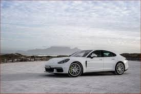 porsche 4 review lovely porsche panamera 4 hybrid review car