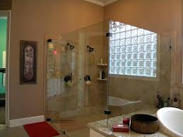 bathroom interactive bathroom design ideas with beam bathroom amazing dual shower design for your bathroom decoration gorgeous bathroom decorating design ideas with dual