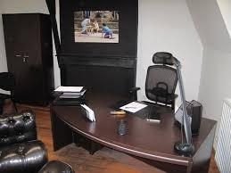 le bureau valenciennes location de bureaux équipés valenciennes
