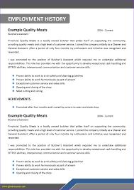 free resume creator awesome free resume builder printable resumes