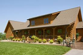 modified a frame house plans custom log home log homes timber frame and log cabins by honest abe