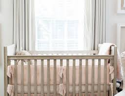 217 best my dream home nursery images on pinterest nursery
