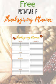 printable thanksgiving potluck sign up sheet template the 25 best thanksgiving menu planner ideas on pinterest