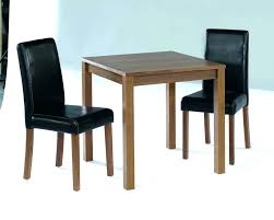 small table with two chairs small round table for two related post small sewing table with