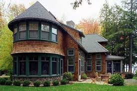 Cottage Style House Cottage Style Homes Standout Cottage Style Homes