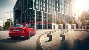 lexus key is not detected lexus is luxury sports sedan lexus europe