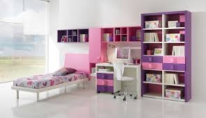 bedroom colorful and bright italian esque kids u0027 room design
