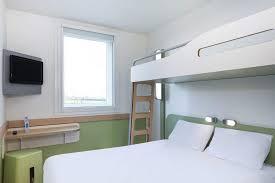 chambre hotel ibis budget ibis budget lyon gerland lyon hotels com