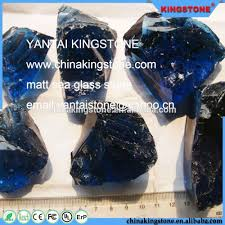 M M Landscaping by Landscaping Glass Rocks Landscaping Glass Rocks Suppliers And