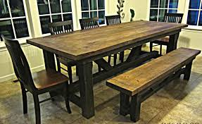 Bench  Corner Bench With Storage Awesome Table Bench Seat Awesome - Kitchen table bench seating