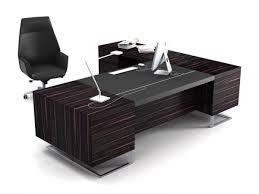 Desks For Office Furniture Office Desk Modern Executive Furniture Modern Executive Office