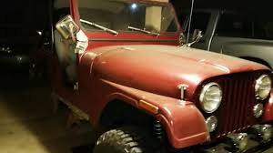 badass blue jeep bad jeep youtube
