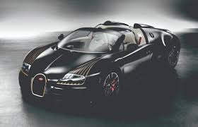 mayweather most expensive car top 10 most expensive cars utoptens