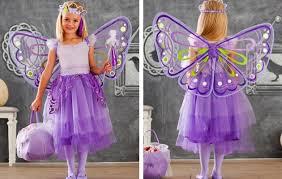 Fairy Halloween Costume Kids Favourite Halloween Costumes Kids Baby