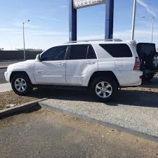 abq toyota 2003 toyota 4runner sr5 used cars abq afforable used cars cars