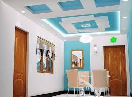 The  Best Pop False Ceiling Design Ideas On Pinterest Pop - Pop ceiling designs for living room