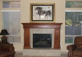 fireplace handcrafted excellence