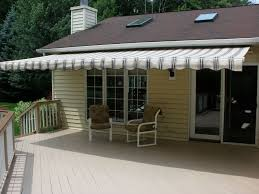 Retractable Awnings Costco Sunsetter Awnings Costco Korzet