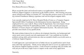 Home Design Career Information by Resume Amazing Resume Cover Page Sample Cover Letter Tips