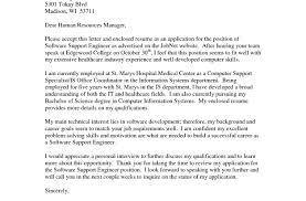 call center nurse cover letter