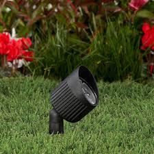 Vista Led Landscape Lights Fixtures Light Healthy Vista Landscape Lighting Colors Vista