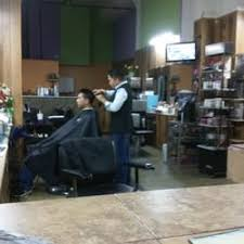 gentle hair cuts 29 reviews hair salons 2043 university ave