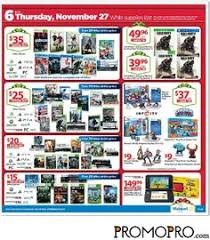 black friday ps3 2017 walmart black friday ad page 3 xbox one assassin u0027s creed unity
