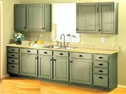 home depot kitchen ls home depot kitchen cabinet doors only s home depot kitchen cabinet