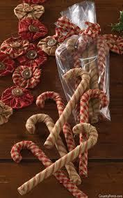 best 25 primitive ornaments ideas on