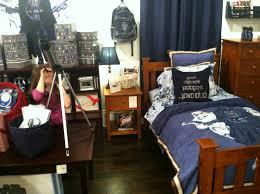Star Wars Themed Bedroom Ideas Home Design Star Wars Kids Bedroom Classy Clutter Intended For