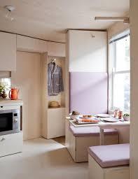 cuisine 13m2 13m2 house studiomama