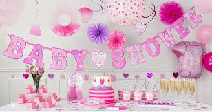 baby shower supplies simple design baby shower supplies absolutely smart party city