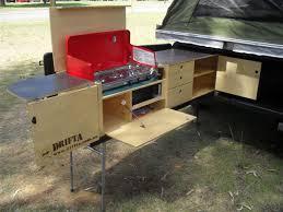 122 best camper van interior fit out ideas images on pinterest